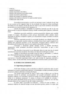 Resurse genetice vegetale - Pagina 4