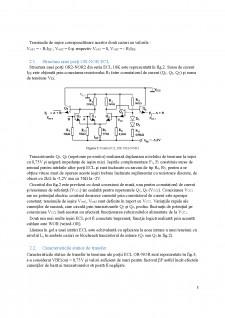Proiect de an ECL - Pagina 2