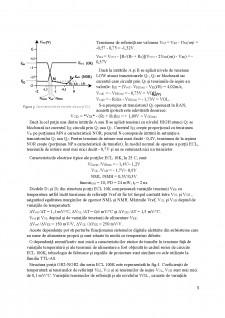 Proiect de an ECL - Pagina 3