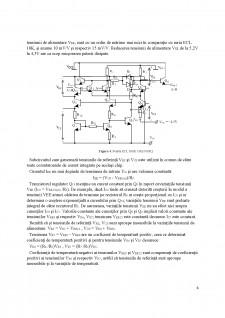 Proiect de an ECL - Pagina 4