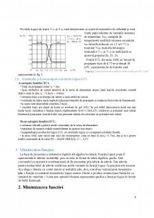 Proiect de an ECL - Pagina 5