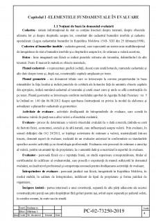 Practică technologică - Pagina 4
