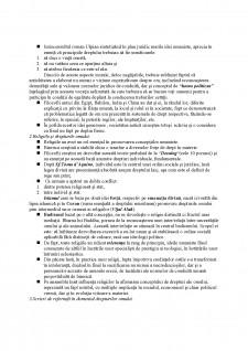 Drepturile și libertățile fundamentale în AP - Pagina 2