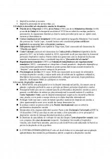 Drepturile și libertățile fundamentale în AP - Pagina 4