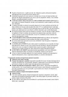 Drepturile și libertățile fundamentale în AP - Pagina 5