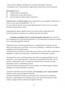 Chirurgie veterinară - traumatologie - Pagina 2