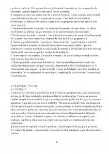 Chirurgie veterinară - traumatologie - Pagina 4