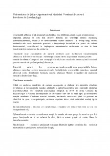 Telomeraza - Pagina 2