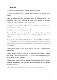 Economie - Pagina 2