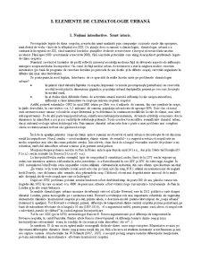 Climatologie Aplicata - Pagina 1