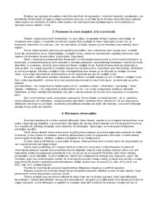 Climatologie Aplicata - Pagina 3