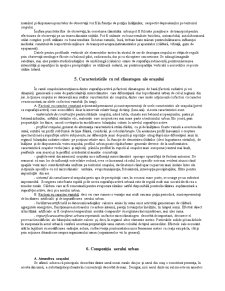 Climatologie Aplicata - Pagina 4