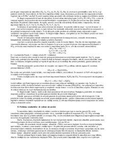Climatologie Aplicata - Pagina 5