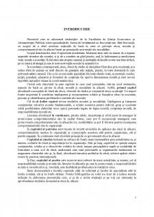 Etica în afaceri - Pagina 3