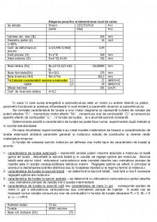 Dinamica Autovehiculelor - Renault laguna 1.9 - Pagina 3