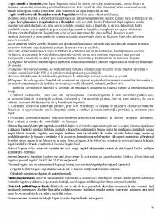 Finanțe publice - Pagina 4