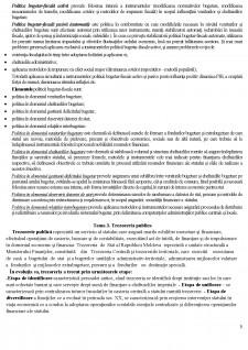 Finanțe publice - Pagina 5
