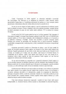 English grammar support for students în economics - Pagina 2