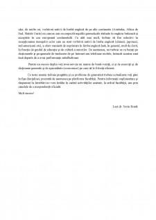 English grammar support for students în economics - Pagina 3