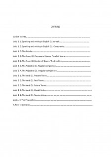 English grammar support for students în economics - Pagina 4