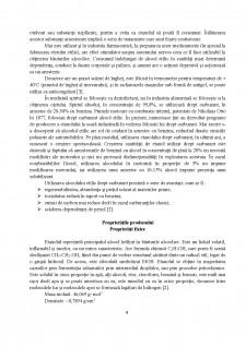Obținerea etanolului - Pagina 4