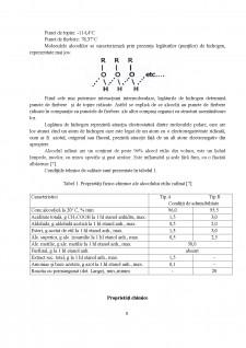 Obținerea etanolului - Pagina 5