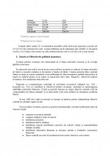 Politici structurale ale Uniunii Europene - Pagina 3