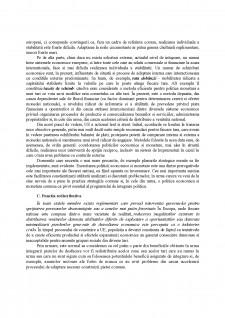 Politici structurale ale Uniunii Europene - Pagina 5