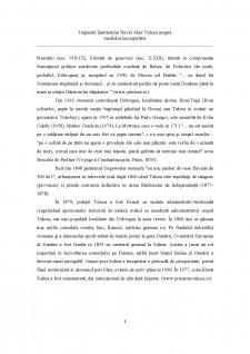 Impactul șantierului naval Aker Tulcea asupra mediului înconjurător - Pagina 4