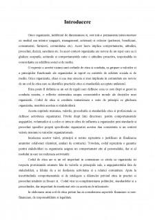 Etnică și integritate academică - Pagina 2