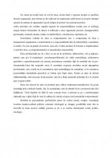 Etnică și integritate academică - Pagina 3