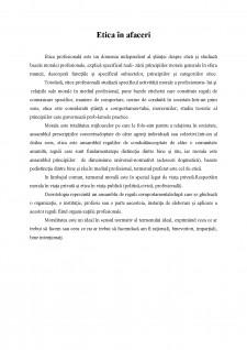 Etnică și integritate academică - Pagina 4