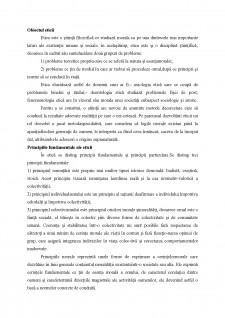 Etnică și integritate academică - Pagina 5