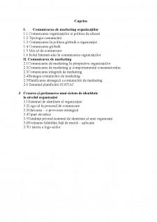 Integrated marketing communication course - Pagina 2