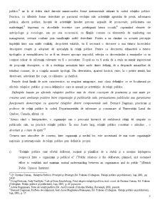Metode de Cercetare în Relații Publice - Pagina 3