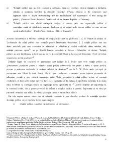 Metode de Cercetare în Relații Publice - Pagina 4