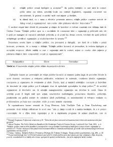 Metode de Cercetare în Relații Publice - Pagina 5