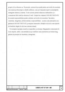 Raport practică sisteme de securitate - Pagina 4