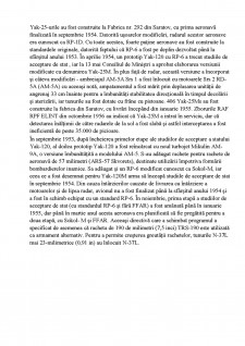 Yakovlev Yak-25 - Pagina 4