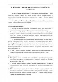 Proiectare teritorială - Pagina 3