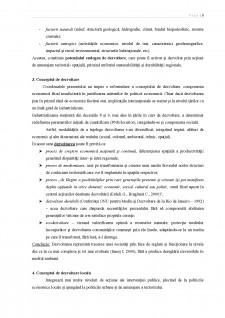 Proiectare teritorială - Pagina 5