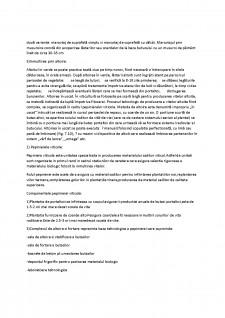 Viticultura - Pagina 2