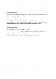 Viticultura - Pagina 4