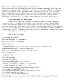 Asigurari RCA - Pagina 5