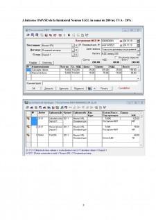 Sisteme informatice financiar-contabile - Pagina 5