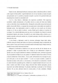 Diplomația între realism și idealism - Studiul teoriilor internaționale - Pagina 5
