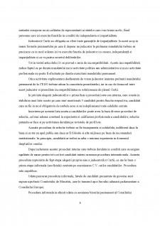 Mecanisme de protecție a drepturilor omului - Pagina 5