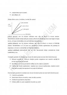 Gestiunea activelor circulante - Pagina 2