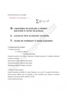 Gestiunea activelor circulante - Pagina 3