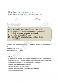 Gestiunea activelor circulante - Pagina 4